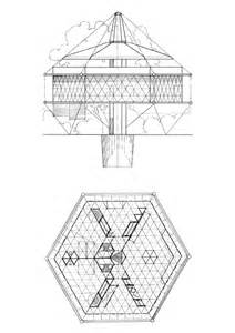 blueprints homes buckminster fuller the actions and legacies of a