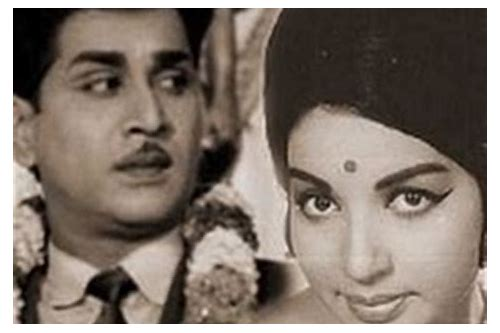 Tag Old Telugu Movies Songs Free Download Mp3 — waldon