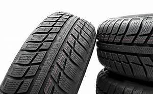 Merlin Piece Auto : notre prestation pneus ~ Maxctalentgroup.com Avis de Voitures