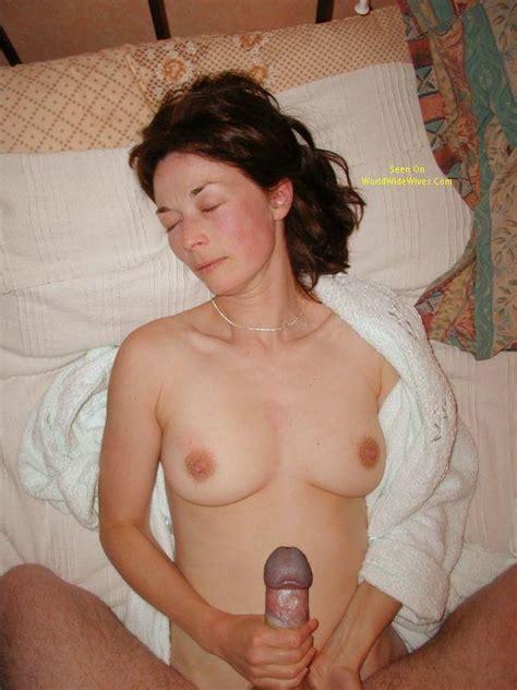real amatuer school teacher nude porn galleries