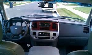 Sell Used 2006 Dodge Ram 3500 Laramie Mega Cab In