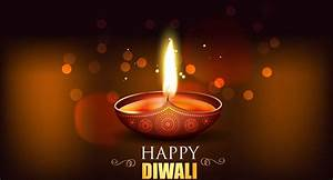 Happy Diwali HD Wallpapers | Download Free High Definition ...