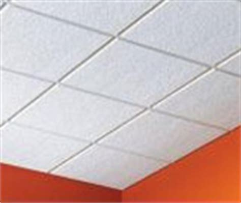 Soundproof Drop Ceiling Home Depot by Ceiling Tiles Drop Ceiling Tiles Ceiling Panels The