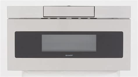 whats  appliance drawer consumer reports