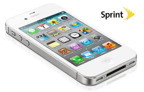 how much is a iphone 4s techfoxy how much does iphone 4s costs on sprint