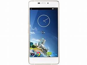 Bester Smart Tv Bis 600 Euro : welches ist das beste smartphone unter 300 euro handy ~ Jslefanu.com Haus und Dekorationen