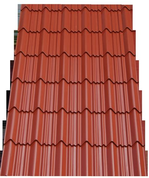 tile roof cladding in thrissur kerala india prime