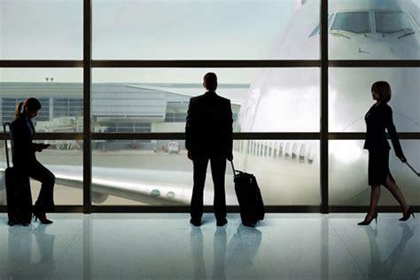 frases hoteleras en frances viajes para empresas a medida stella maris