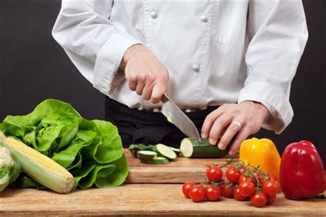 tipps und tricks zum thema kochen und backen auf profi
