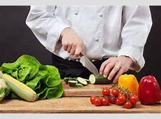 """Alles rund um das Thema """"Kochen"""" auf ProfiKochrezeptede"""