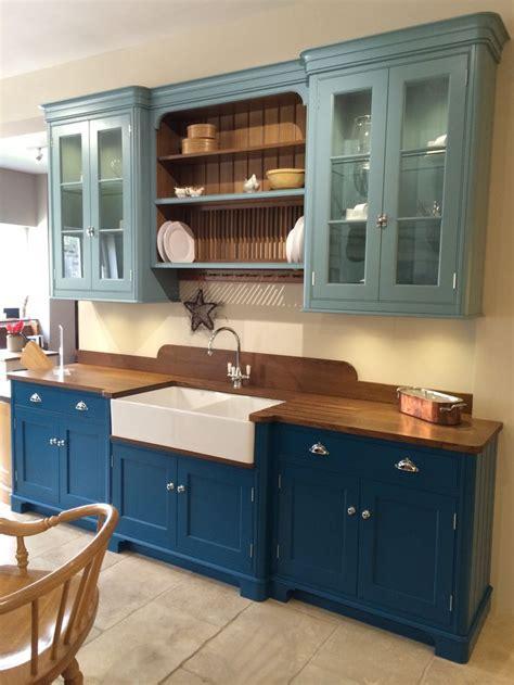 teal kitchen cabinets  baker baker beautiful