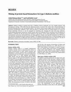 Type 2 diabetes essay cheap papers online preventing type 2 diabetes ...