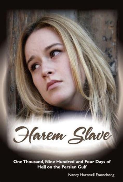 harem slave  thousand     days