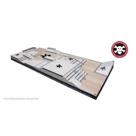 really cheap tech decks blackriver rs fingerboardpark g9 fingerboarding