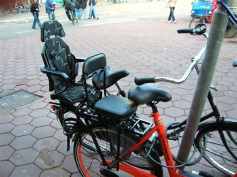 siège vélo bébé espace info gt énergie du rhône economies d 39 énergie et