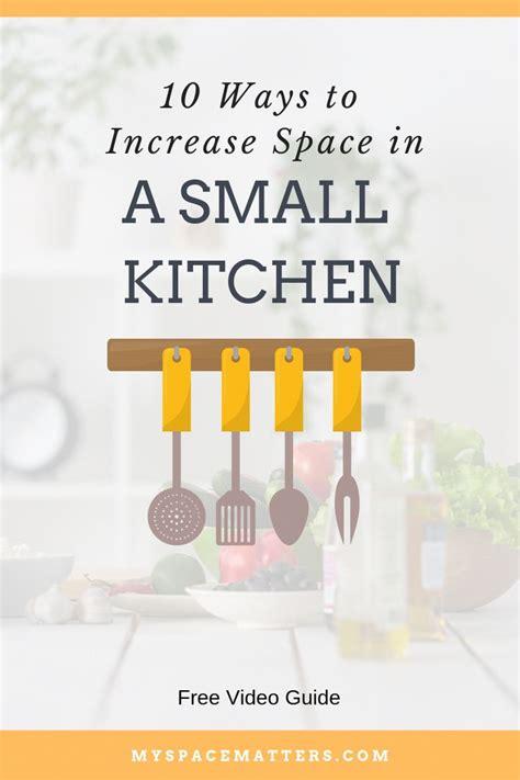 wow nice  updated kitchen ideas small kitchen