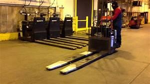 Heavy Equipment Inspection