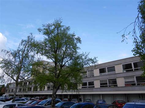 location bureaux lille location bureaux lille croix biens immobiliers