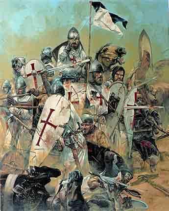 siege de zara the history the crusades