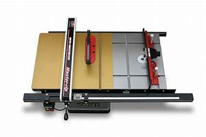 Rt-100 Woodworking Table Saw Router Table - Buy Router
