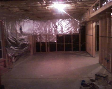 Dirt Floor Basement Remedies   Hunker