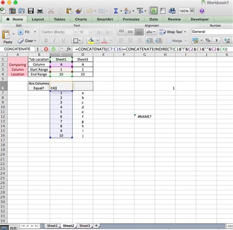 excel reference another sheet indirect excel reference