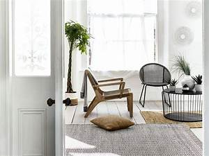 8 of the best interior design trends for 2018 good homes for Modern curtains for living room 2018