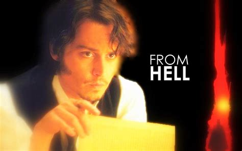 From Hell by From Hell Images From Hell Background Hd Wallpaper And