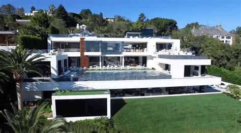 la plus belles maison du monde maison moderne