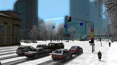 City Car Driving  Free Download Crackedgamesorg