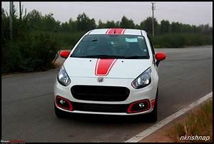 Abarth Punto Evo : abarth punto classic cars ~ Gottalentnigeria.com Avis de Voitures