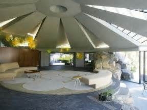 dome home interiors gallery for gt inside dome homes