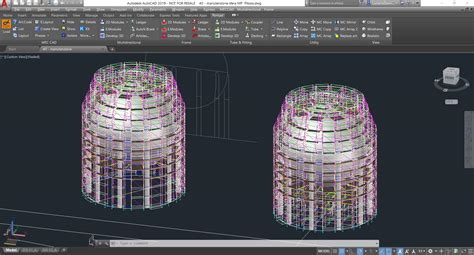 Scaffolding Designer Software To Easily Draw And Quote Your