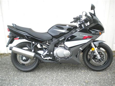 2008 Suzuki Gs500f by 2009 Suzuki Gs500f Sportbike For Sale On 2040 Motos