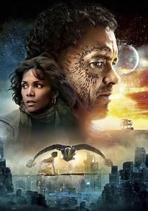 Cloud Atlas | Movie fanart | fanart.tv
