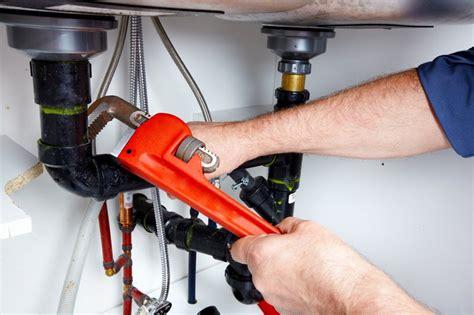 Plumbing Contractors by Plumbing Contractors Cincinnati Oh Ruehl Plumbing