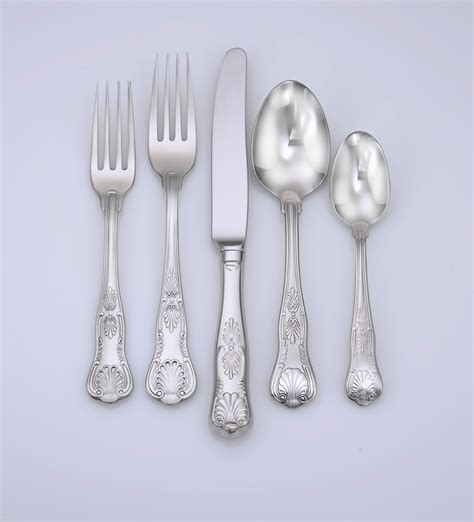flatware sheffield america usa bundle chest special sets stainless steel american usab2c liberty tabletop 5pc