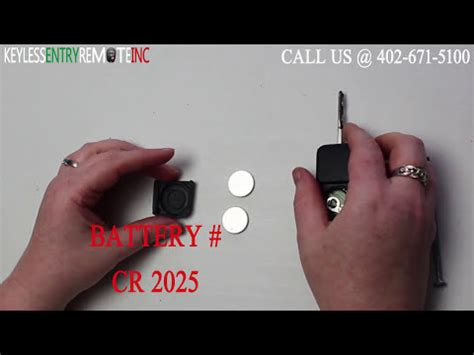 How to reprogram a key fob. How To Replace A Mercedes Benz S320 Key Fob Remote Battery 1998 and 1999 - Key Fob Programming ...
