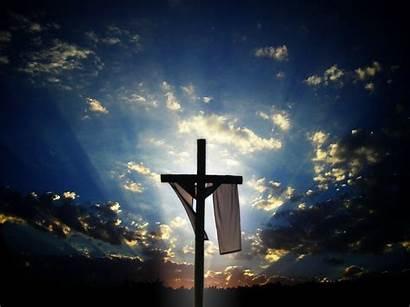 Resurrection Jesus Christ Wallpapers
