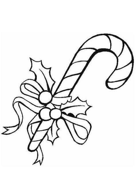 decoration de noel a colorier et imprimer my