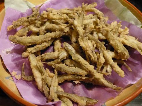 cuisine à la plancha mon péché mignon la friture de joels gourmicom