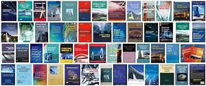 Structural Analysis And Design Books - 2018 Update
