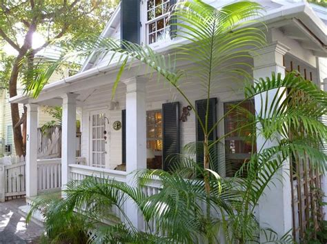 Key West Cottage by Key West Cottage Key West