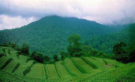 tempat wisata  kota batu kabupaten malang