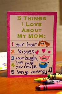 84 best Mother's Day Cards images on Pinterest | Mother's ...