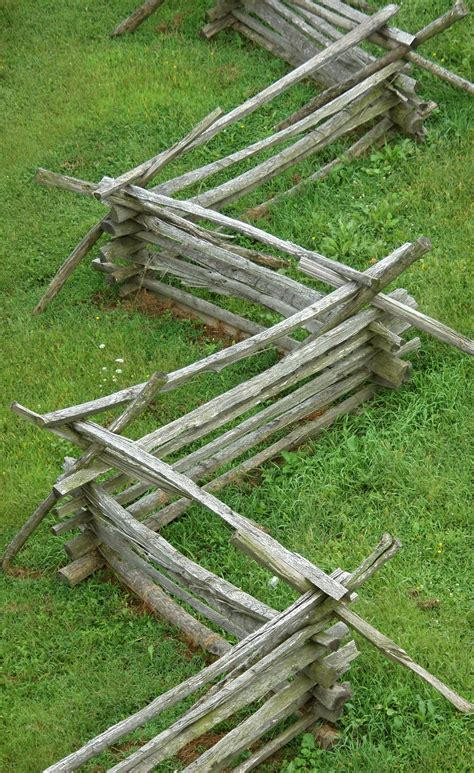 split rail fence designs split rail fence designs to give an elegant look to your house