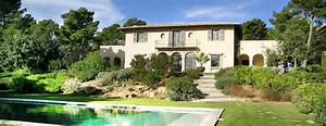 location maison aix en provence le bon coin ventana blog With le bon coin aix en provence meuble