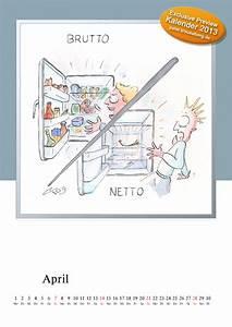 Brutto Netto Unterschied Rechnung : karikaturblog blog archiv brutto netto verstehen ~ Themetempest.com Abrechnung