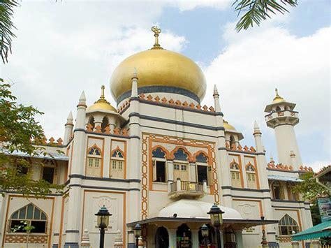 nim  worlds  beautiful mosque part