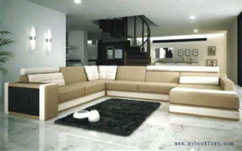 u shaped sofa promotion shop for promotional u shaped sofa